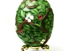 eggsculptedleaf_sold_lrg